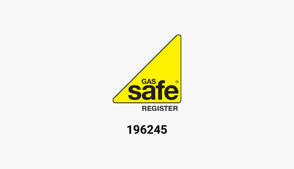 Sas Safe Registered